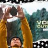 VOLCOM 2020-21ブランドカタログ
