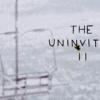 """女性ライダー最前線。""""THE UNINVITED II""""予告編"""