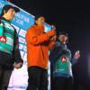 日本勢が表彰台に上がったフリーライド世界大会「FWQ」のリザルト&ハイライト映像