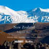GO AROUND THE FIELD IN NEW ZEALAND