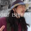 石山 徹モンタージュパート2014-2017