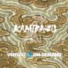 『KAMIKAZU』がVIMEO ON DEMANDにてリリース開始